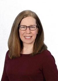 Carolyn-Smith,-M.D