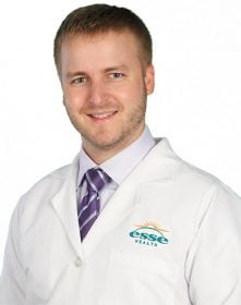 Christopher-Wedell,-M.D