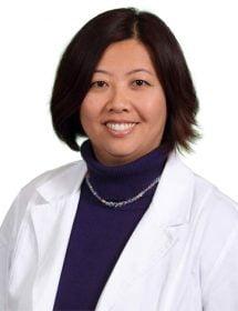 Daina-Zhang,-M.D