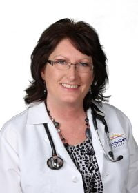 Donna-Hall,-FNP-BC