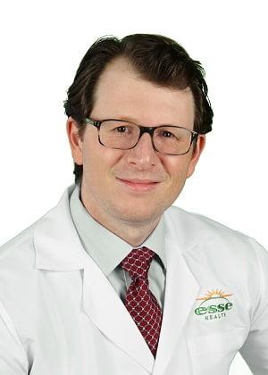 Esse Health Team Member Bialecki