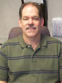 Gary A. Maassen, M.D.