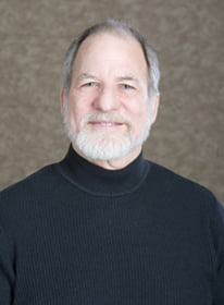 Irwin S. Plisco, M.D.