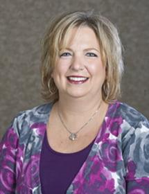 Janelle Roethemeyer, M.D.