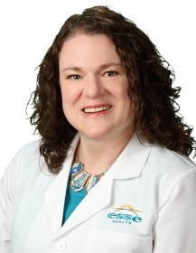 Jessica-Hoffmann,-MSN,-ANP,-RN,-AGPCNP-BC