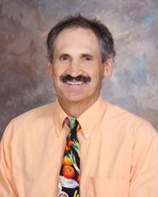 John P. Galgani, M.D.