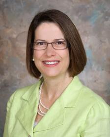 Karen Norton, M.D.