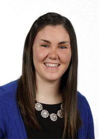 Kathleen-Shaughnessy,-CPNP