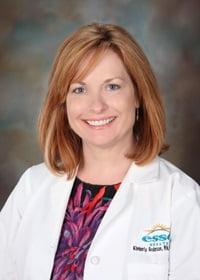 Esse Health Team Member Kimberly Anderson