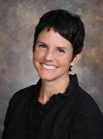 Kristen Terrill, M.D.