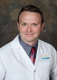 Kyle Moylan, M.D., FACP