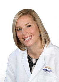 Maureen-Huber,-FNP-C