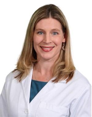 Esse Health Team Member Renee Amato