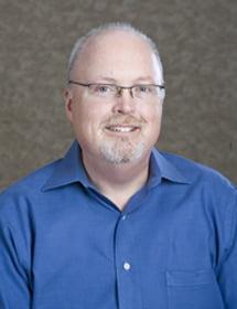 Robert M. Byrne, M.D.