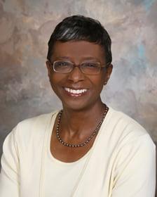 Shirley M. Knight, M.D.