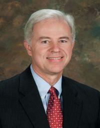 William L. Johnson, M.D.